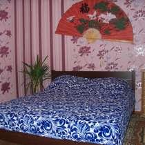 Сдаю 1 комнатную квартиру на сутки, часы по ул. Есенина 53, в г.Минск