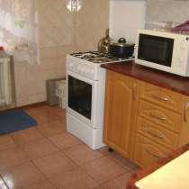 Продажа 1 комнатной квартиры улучшенной планировки, в Батайске