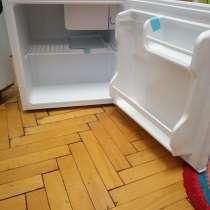 Холодильник, в Чайковском