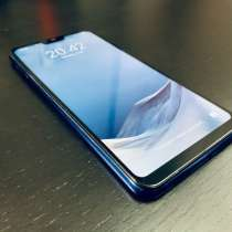 Xiaomi MI Lite 8, 64 Гб, в Москве