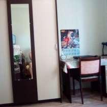 Продам комнату, в Оренбурге