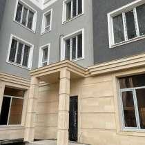 Срочно продаю элитную 1 комнатную квартиру, в г.Бишкек