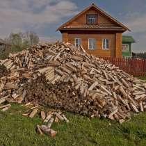 Дрова строй материалы б\у, в г.Горловка