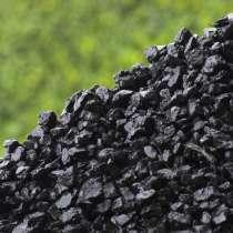 Уголь - доставка 2 и 3 тн, в Иркутске