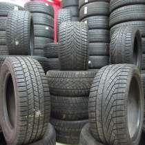 Легковые,грузовые б/у шины ОПТОМ из Германии, в г.Талдыкорган