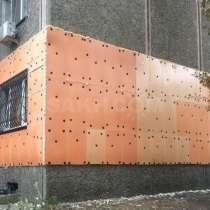 Строительные услуги, в г.Гомель
