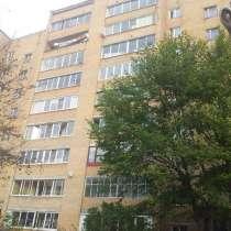Продажа 3-комнатной квартиры, в Красноармейске