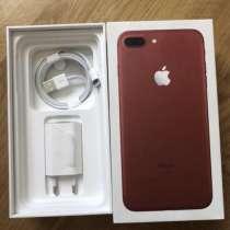 Кабель для iPhone Lightning Оригинал новый!, в Северодвинске