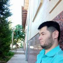 Дишрух, 39 лет, хочет пообщаться, в г.Ташкент