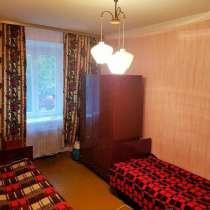 Сдаю 3х комнатную квартиру с мебелью в центре Neuss, в г.Нойс