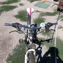 Продам велосипед, в Старом Осколе