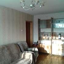 2-к квартира, 44 м2, 3 эт, в Кемерове