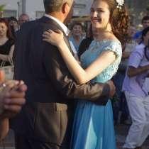 Вечернее выпускное платье ?, в Воронеже