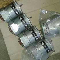 Электродвигатель ЭМ-0,5, в г.Сумы