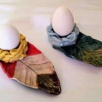 Подставки для яиц, в г.Иерусалим