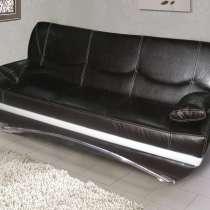 Купить диван Ребека ТМ BISSO, в г.Днепропетровск