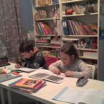 Английский язык для детей и для взрослых, в Краснодаре