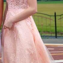 Платье, в Калуге