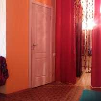 Продам однокомнатную квартиру в Лисичанске, в г.Лисичанск