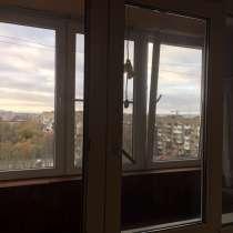 Продам 1-но комнатную квартиру в Донецке, в г.Донецк