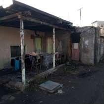 Продается дом в Аване, в г.Ереван
