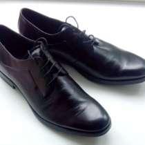 Туфли 47 размер, Италия, в г.Алматы