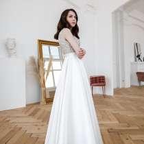 Платье свадебное, в Екатеринбурге