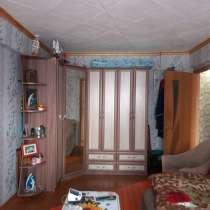 Продам комнату в Минусинске ул Народная 76, в Минусинске