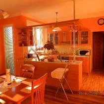 Краткосрочная аренда квартиры в Усти над Лабем, в г.Усти-над-Лабем