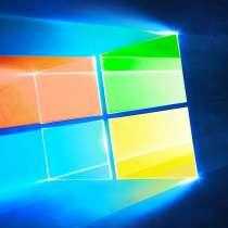 Установка Windows за 700 и др. ремонт компьютера, в Белгороде
