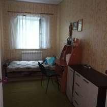 Срочно продам дом с з/у, в Краснодаре
