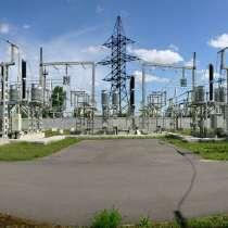 Требуется охранник 4 разряда на электроподстанцию, в Нижнем Новгороде