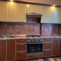 Кухонный гарнитур и бытовая техника, в Нижнем Новгороде