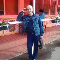 Тимиржан, 47 лет, хочет познакомиться, в Уфе