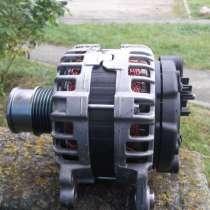 Продам новый генератор поло-пассат, в г.Гродно