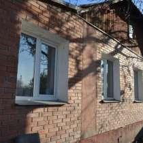 Продам шикарный дом в живописном районе города, в г.Чернигов