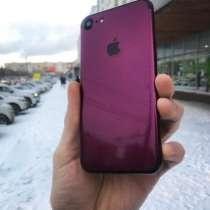Скины для iphone 5 6s 7 8 X самсунг xiaomi сяоми хуавей, в г.Алматы
