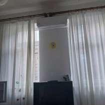 Сдаётся квартира посуточно в центре Тбилиси1 комнатная кварт, в г.Тбилиси