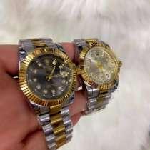Часы Rolex(женские), в Москве