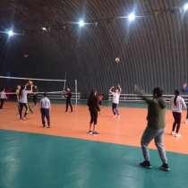 Медина многофункциональный спортивный комплекс в Алматы, в г.Алматы
