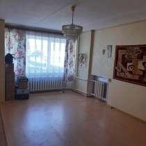 Продам 2-х комнатную квартиру, в г.Кохтла-Ярве