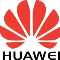 Промокоды со скидкой на технику Huawei, в Уфе
