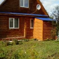 Продам отличный дачу-дом, в Нижнекамске