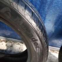 Подаются колеса 195,55 R16 богатовский район, в Кинели