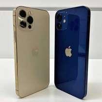 Original iphone 12 pro max for sale, в г.Intorsura Buzaului