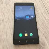 Xiaomi Redmi 3s 32gb, в Краснодаре