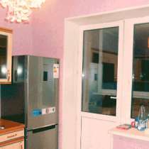 Качественный ремонт квартир под ключ в Раменском и Жуковском, в Раменское