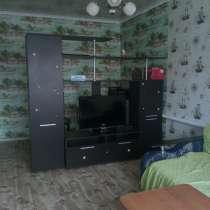 Продам или поменяю 4-х комнатную квартиру на дом, в Сальске