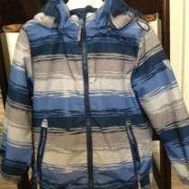 Куртка для мальчика, в Евпатории