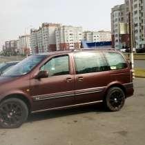 Продажа авто, в г.Пинск